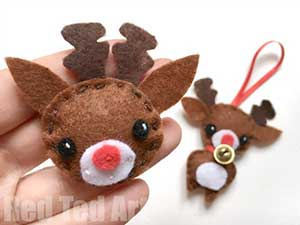 diy-felt-christmas-projects-free-patterns-1