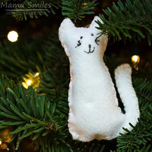 diy-felt-christmas-projects-free-patterns-12