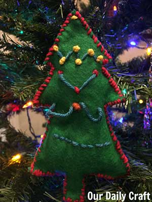 diy-felt-christmas-projects-free-patterns-4