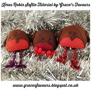 diy-felt-christmas-projects-free-patterns-9